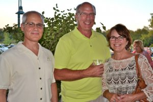 jackson-rhoades-steve-and-kathy-bettenhausen