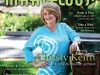 August/September 2013 — Christy Keirn