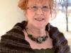 Paulette Hill: After