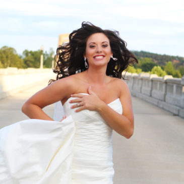 M! Weddings — December 2011/January 2012