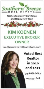Southern Breeze Real Estate