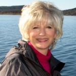Celia Taylor DeWoody Bio