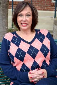 Cheryl Starzynski