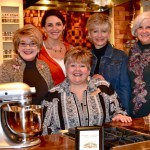 Silver Dollar City's Culinary & Craft School