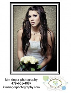 Kim Singer Photography