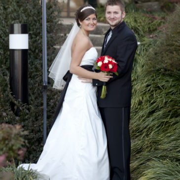 M! Weddings — February/March 2012