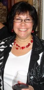 Margie Roelands
