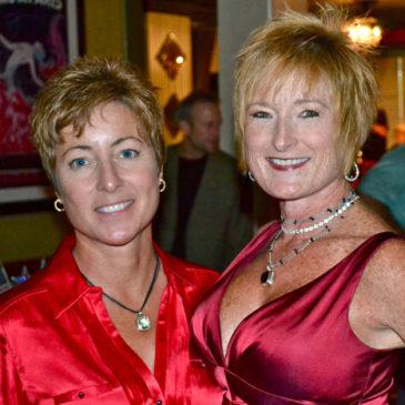 Eureka Springs Celebrates Main Street America Designation