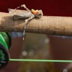 Hopper fly