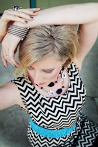 Lindsey Hardin