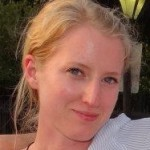 Lindsey Hardin: before