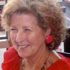 Sarah Akin — Before