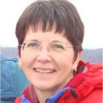 Ellen Chagnon