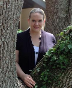Terri Lynn Ashchi