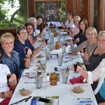 Brew Belles Beer Club for Women