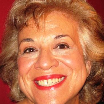 Debby Stanuch Bio