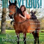 June/July 2014 Digital Edition