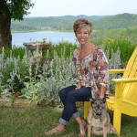 Marvelous! Woman — Patty Markowski