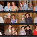 Stetsons and Stilettos, a Hospice of the Ozarks fundraiser.