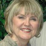 Phyllis Speer