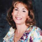 Nancy Scarpa