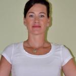Jessica Brown bio