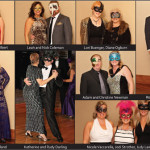Lend-A-Hand Masquerade Ball (Photos by Jessica Woods Photography)