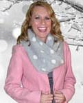 Mindy Fulcher