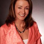 Donna Cordonnier