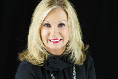 Bio Brenda Allen Marvelous Magazine
