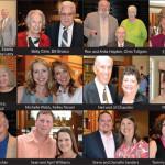 Society — Baxter Regional Hospital Foundation 2015 Donor Banquet