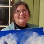 Bio — Gail Clark