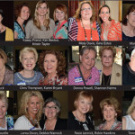 Marvelous! Girls' Night Out was held May 5, 2015 at Big Creek Golf and County Club. Arp Foot and Ankle Clinic was the sponsor of the event.