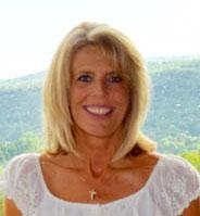 Pamela Emenger-Hoffman — Bio