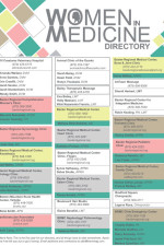 Health-care-directory-1