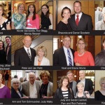 M! Society — Hospital Foundation Donor Banquet — May 6, 2016