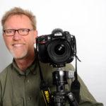 Bio — Kevin Pieper