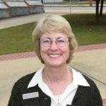 Bio — Nancy Tester