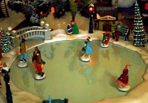 christmas-village-3
