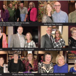 M! Society — Business and Professional Women Banquet — Oct. 20, 2016