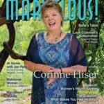 October/November 2016 issue