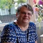 Bio — Irene Lenihan