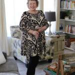 Marvelous! Woman Profile: Michele Linehan