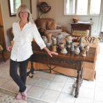 At Home With Judy Loving — Art At Home