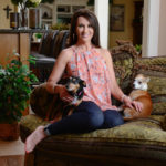 M! Woman Profile — Shannon Nachtigal